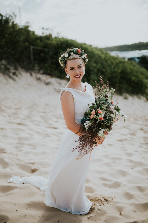 Cronulla Sand Dunes Bridal Shoot_Studio C-33.jpg