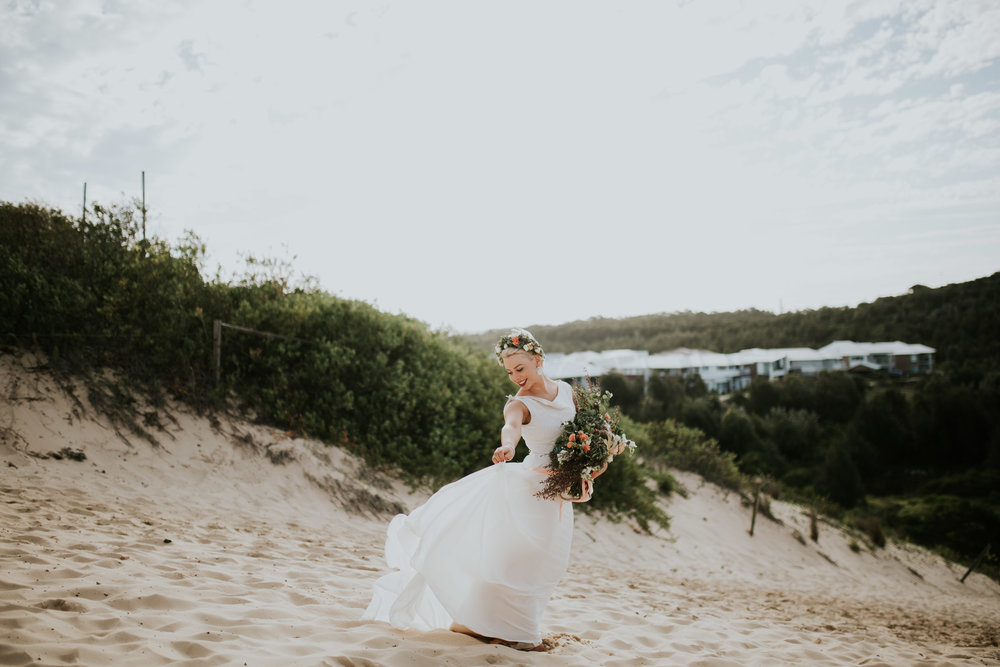 Cronulla Sand Dunes Bridal Shoot_Studio C-34.jpg