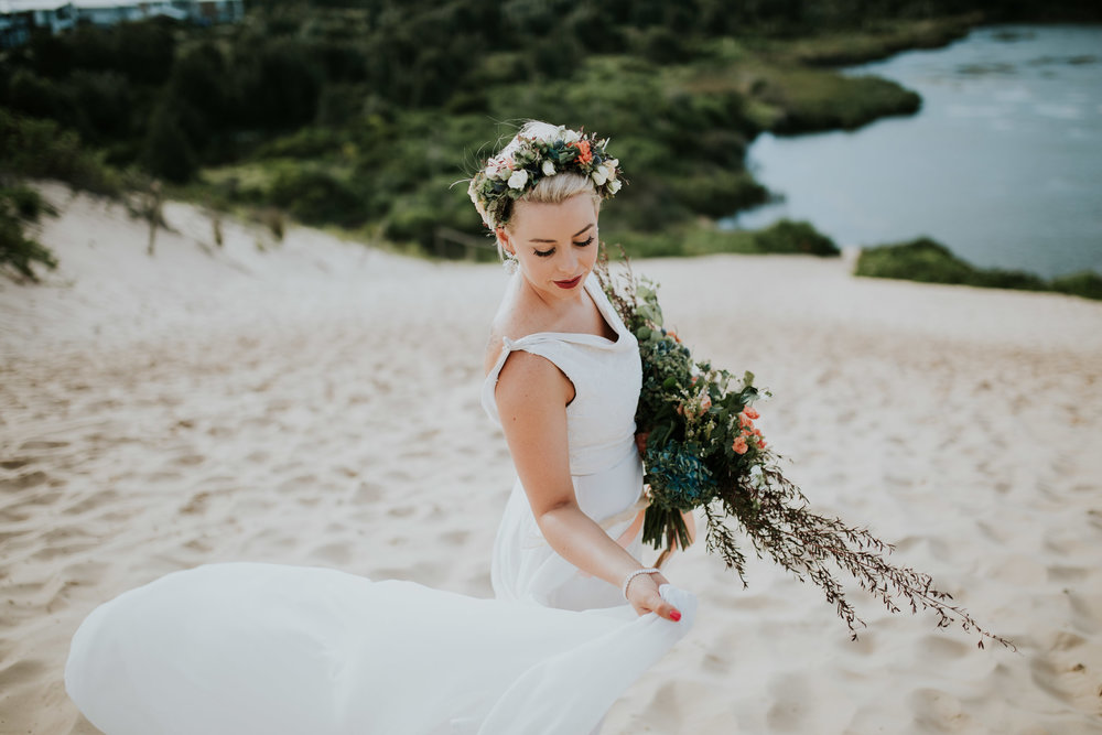 Cronulla Sand Dunes Bridal Shoot_Studio C-35.jpg