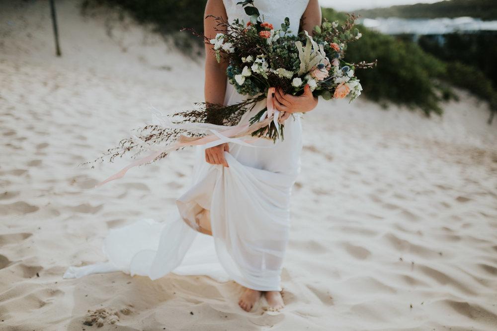 Cronulla Sand Dunes Bridal Shoot_Studio C-37.jpg