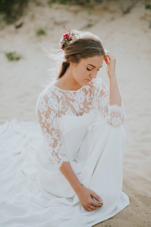 Cronulla Sand Dunes Bridal Shoot_Studio C-45.jpg