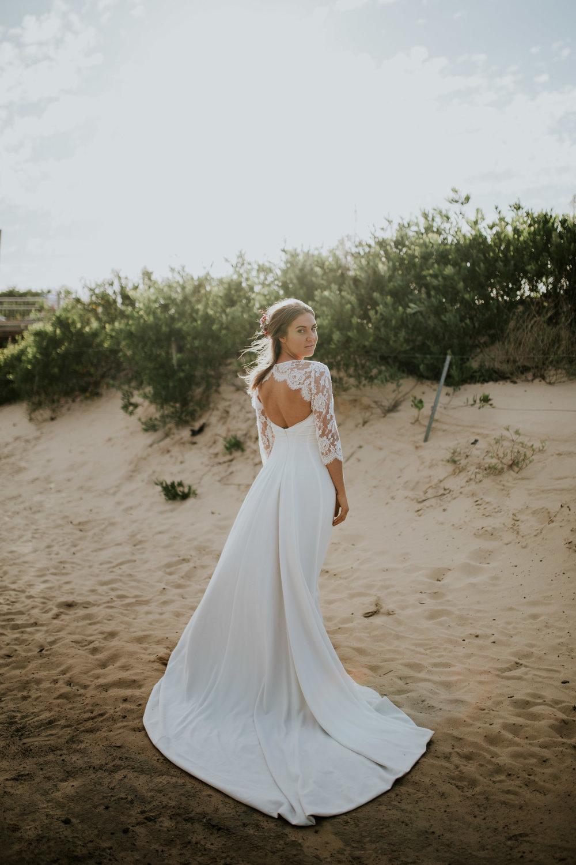 Cronulla Sand Dunes Bridal Shoot_Studio C-46.jpg
