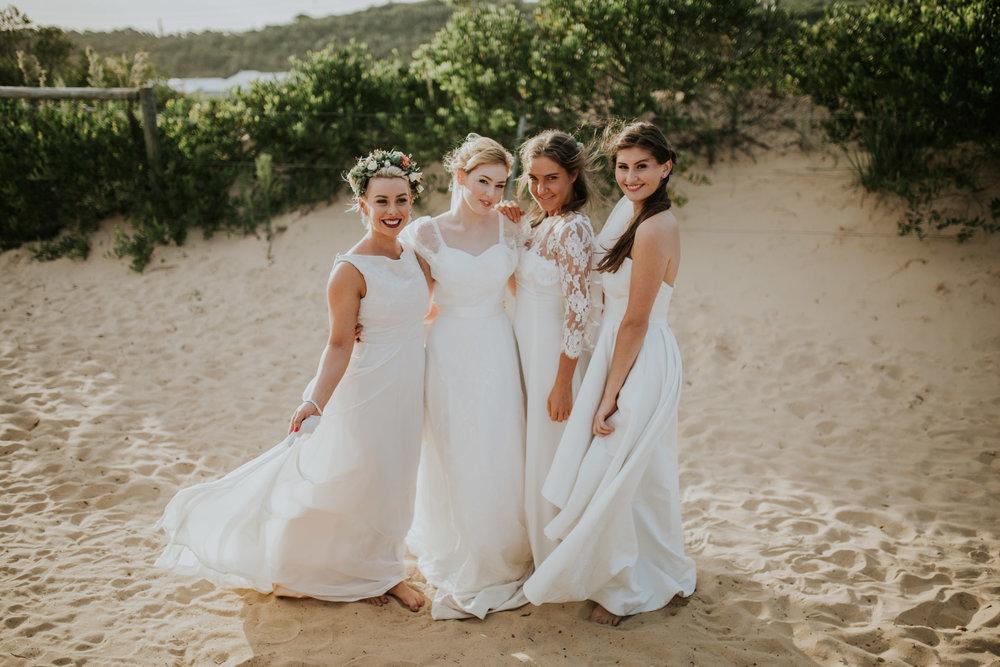 Cronulla Sand Dunes Bridal Shoot_Studio C-48.jpg
