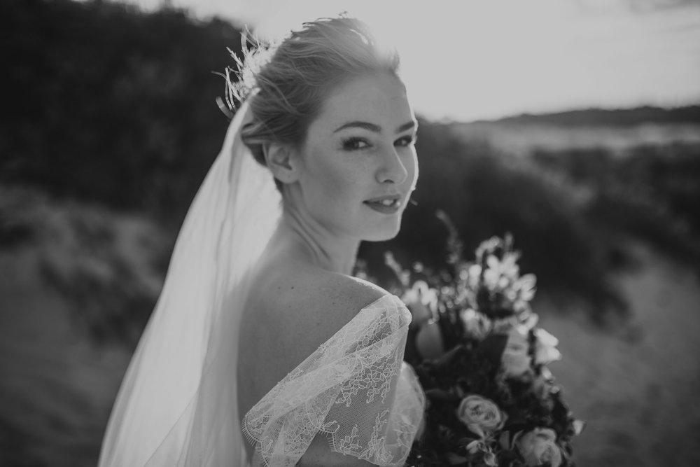 Cronulla Sand Dunes Bridal Shoot_Studio C-51.jpg