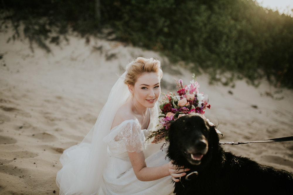 Cronulla Sand Dunes Bridal Shoot_Studio C-50.jpg