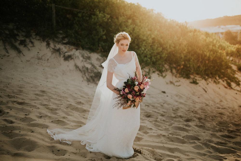 Cronulla Sand Dunes Bridal Shoot_Studio C-52.jpg
