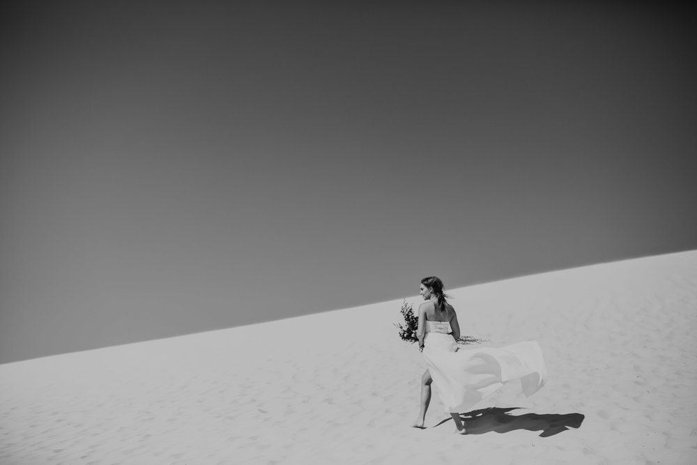 Cronulla Sand Dunes Bridal Shoot_Studio C.jpg