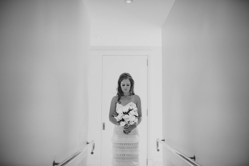 Nicola+Dee-Sydney Mint Wedding-26.jpg