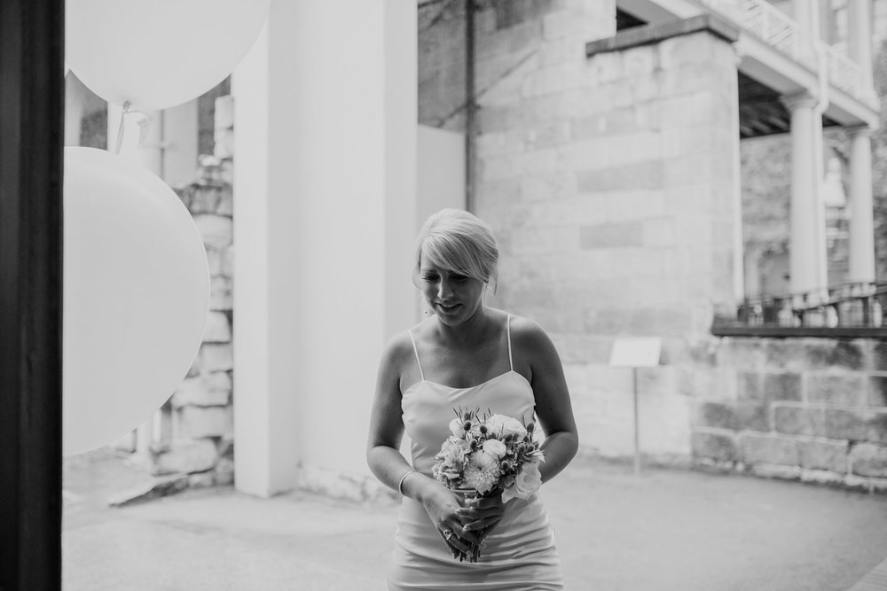 Nicola+Dee-Sydney Mint Wedding-50.jpg