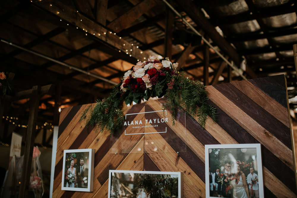 The Woolshed Wedding Expo _ Alana Taylor Photography-low-res-2.jpg