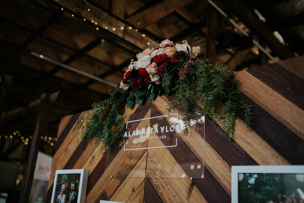 The Woolshed Wedding Expo _ Alana Taylor Photography-low-res-3.jpg