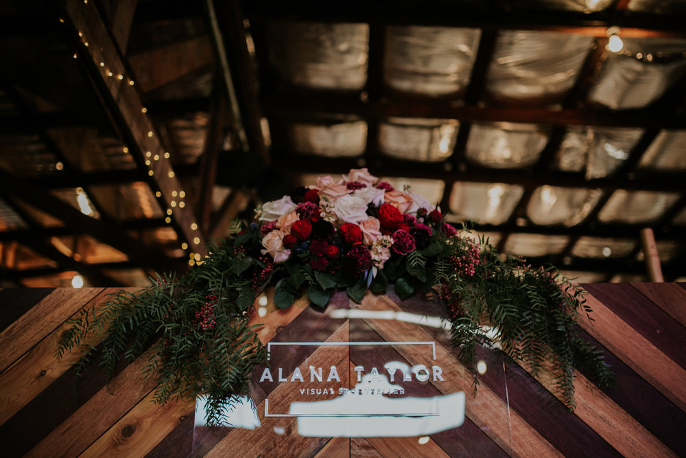 The Woolshed Wedding Expo _ Alana Taylor Photography-low-res-8.jpg