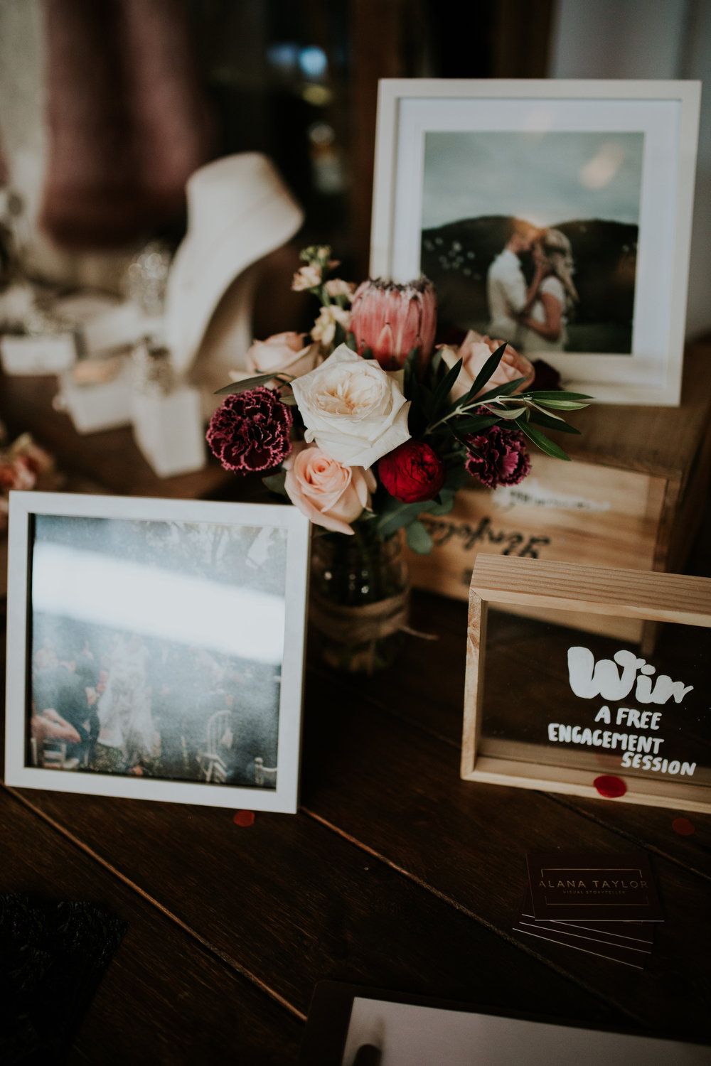 The Woolshed Wedding Expo _ Alana Taylor Photography-low-res-9.jpg