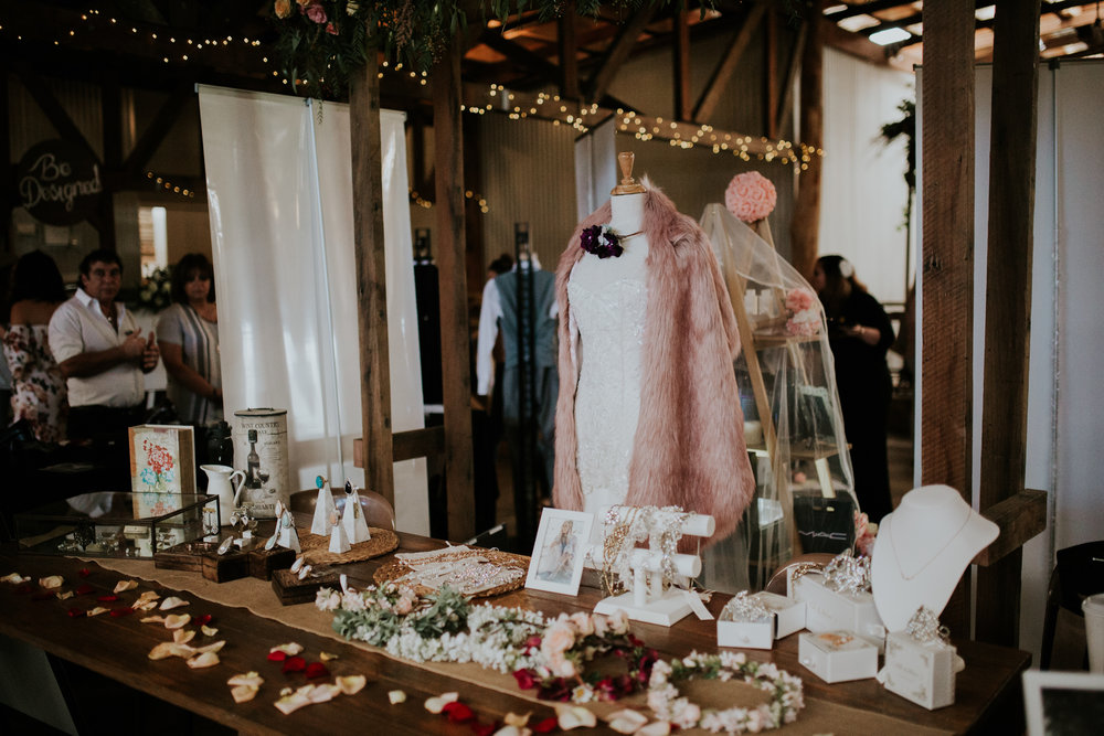 The Woolshed Wedding Expo _ Alana Taylor Photography-low-res-20.jpg