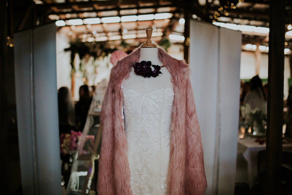 The Woolshed Wedding Expo _ Alana Taylor Photography-low-res-21.jpg