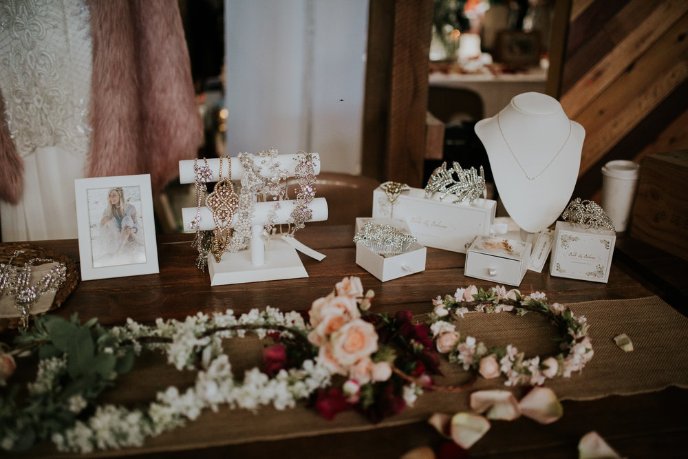 The Woolshed Wedding Expo _ Alana Taylor Photography-low-res-27.jpg