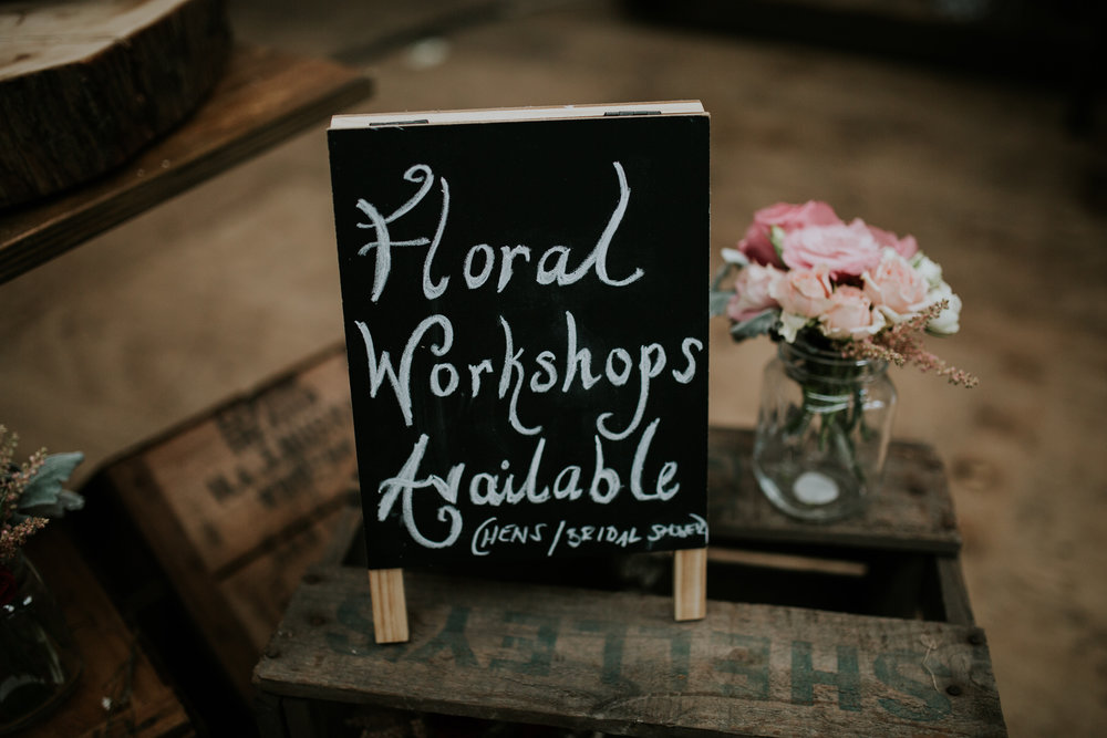 The Woolshed Wedding Expo _ Alana Taylor Photography-low-res-43.jpg