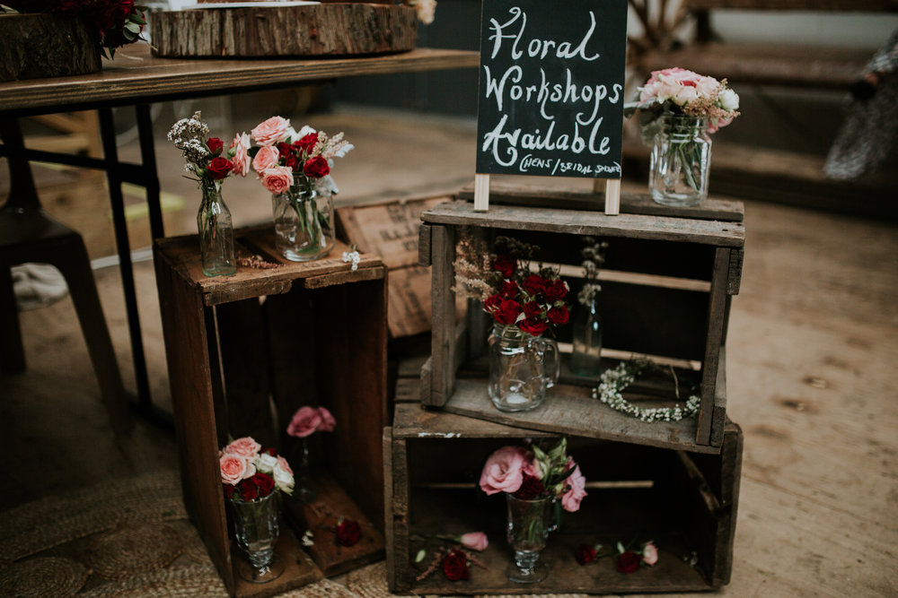 The Woolshed Wedding Expo _ Alana Taylor Photography-low-res-45.jpg