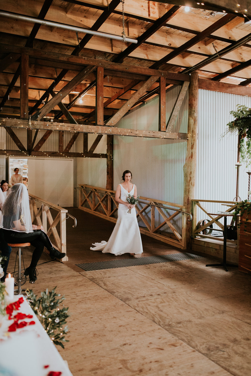 The Woolshed Wedding Expo _ Alana Taylor Photography-low-res-75.jpg
