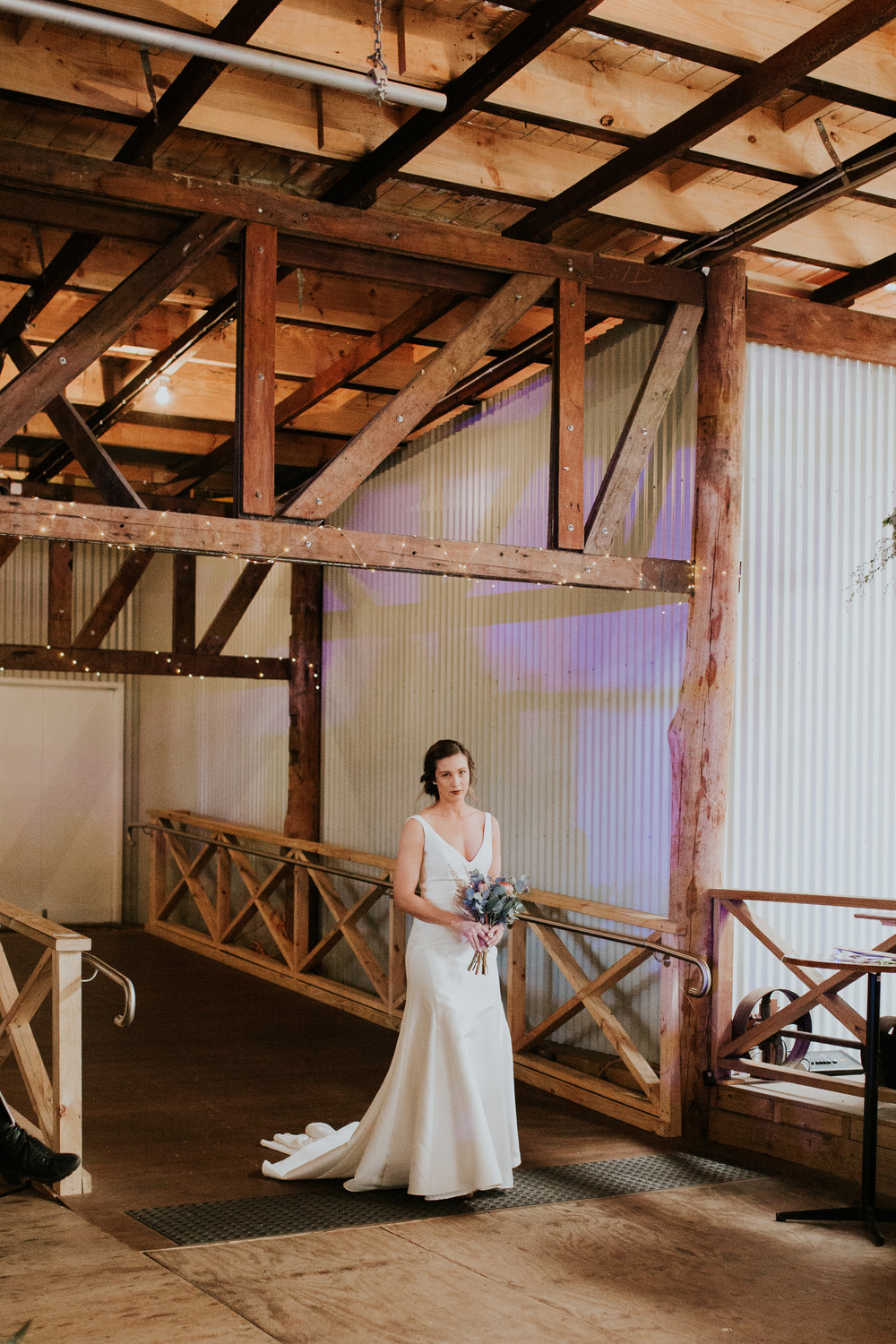 The Woolshed Wedding Expo _ Alana Taylor Photography-low-res-76.jpg