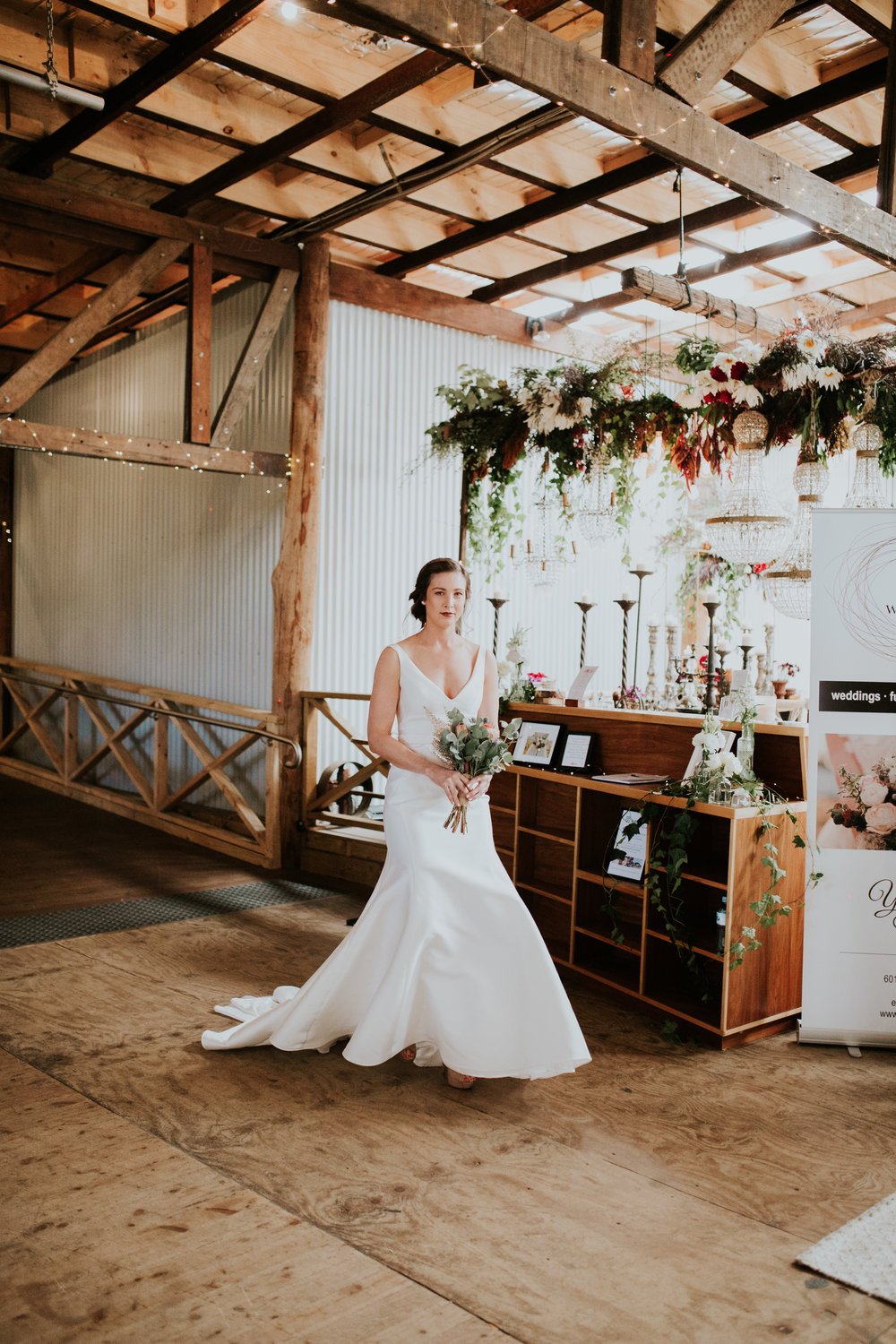 The Woolshed Wedding Expo _ Alana Taylor Photography-low-res-79.jpg