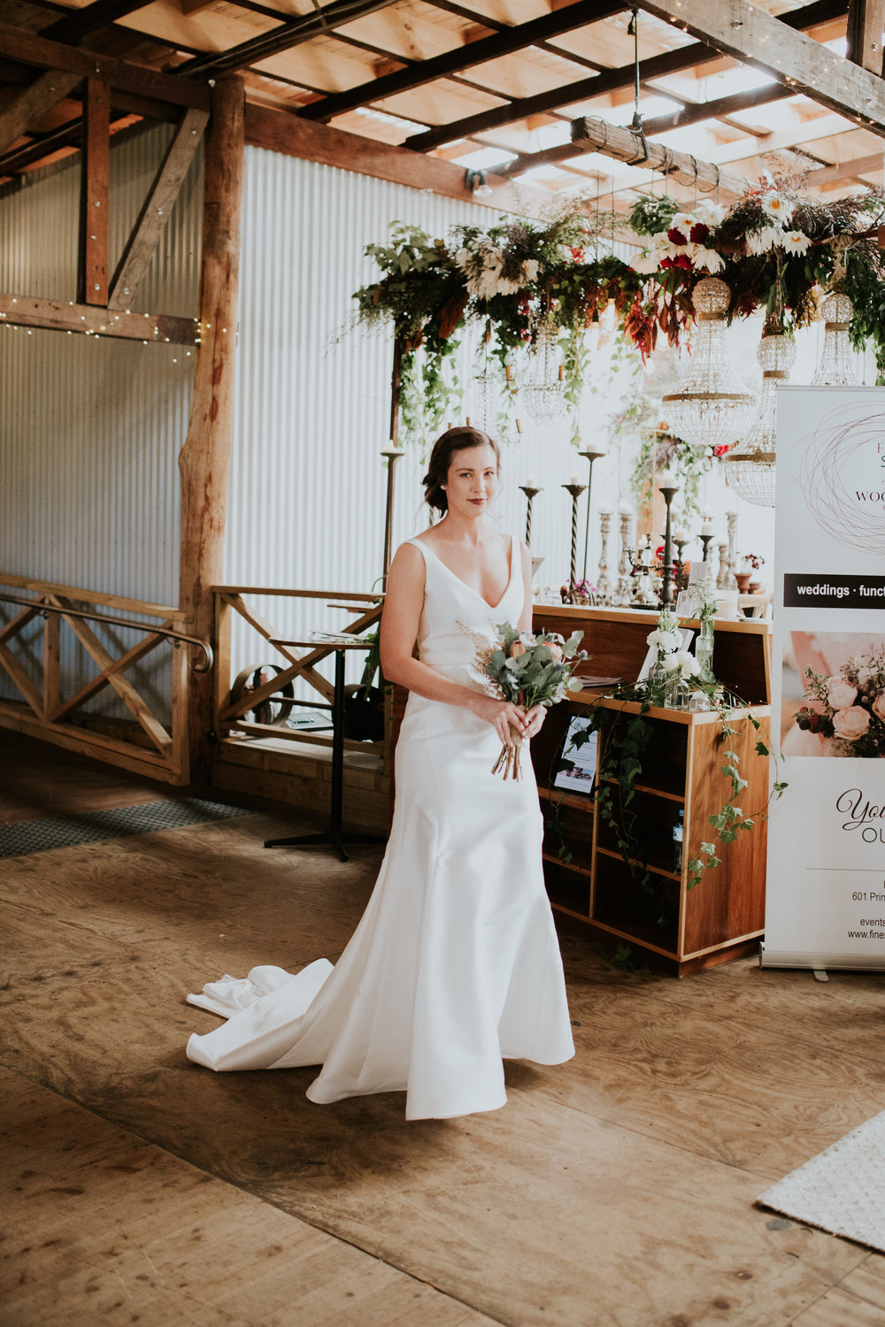 The Woolshed Wedding Expo _ Alana Taylor Photography-low-res-80.jpg