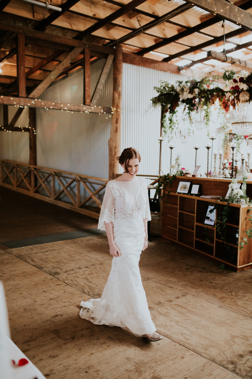 The Woolshed Wedding Expo _ Alana Taylor Photography-low-res-90.jpg