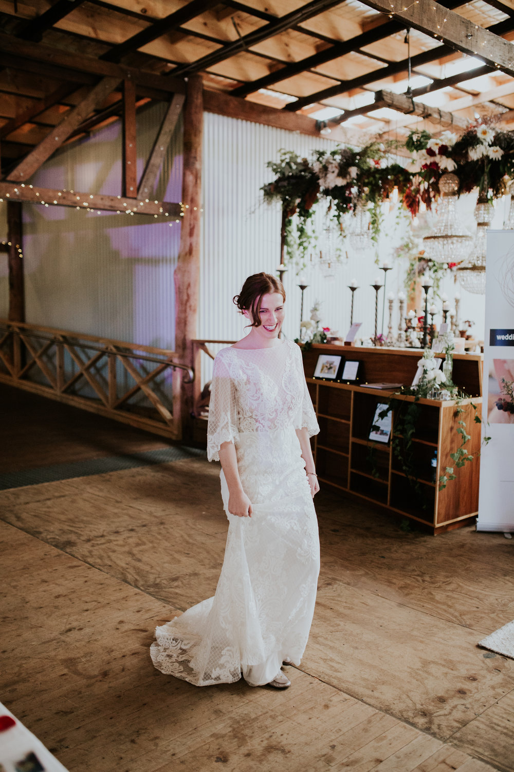 The Woolshed Wedding Expo _ Alana Taylor Photography-low-res-91.jpg