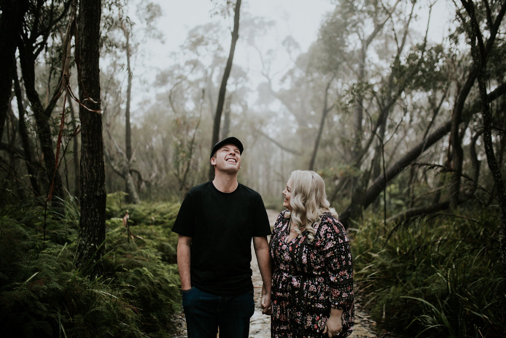 Bree+Rob+Southern+Highlands+Robertson+Engagement+Session-15.jpg