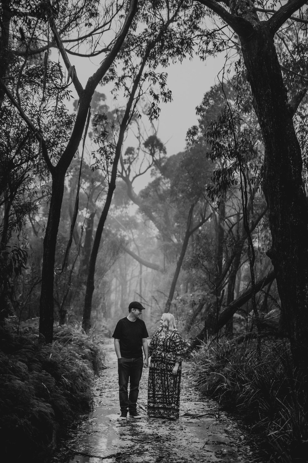 Bree+Rob+Southern+Highlands+Robertson+Engagement+Session-17.jpg