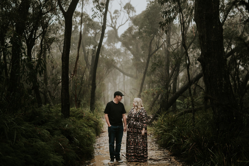 Bree+Rob+Southern+Highlands+Robertson+Engagement+Session-18.jpg