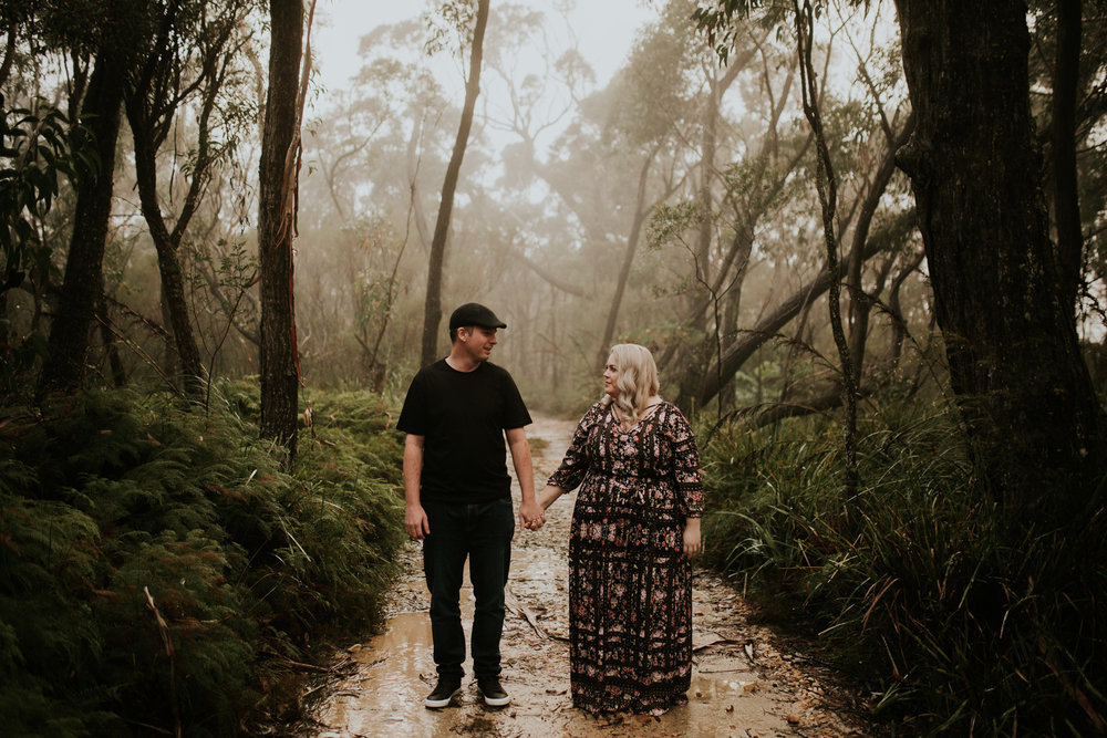 Bree+Rob+Southern+Highlands+Robertson+Engagement+Session-25.jpg