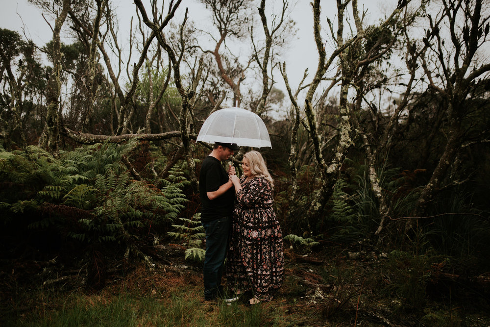 Bree+Rob+Southern+Highlands+Robertson+Engagement+Session-27.jpg