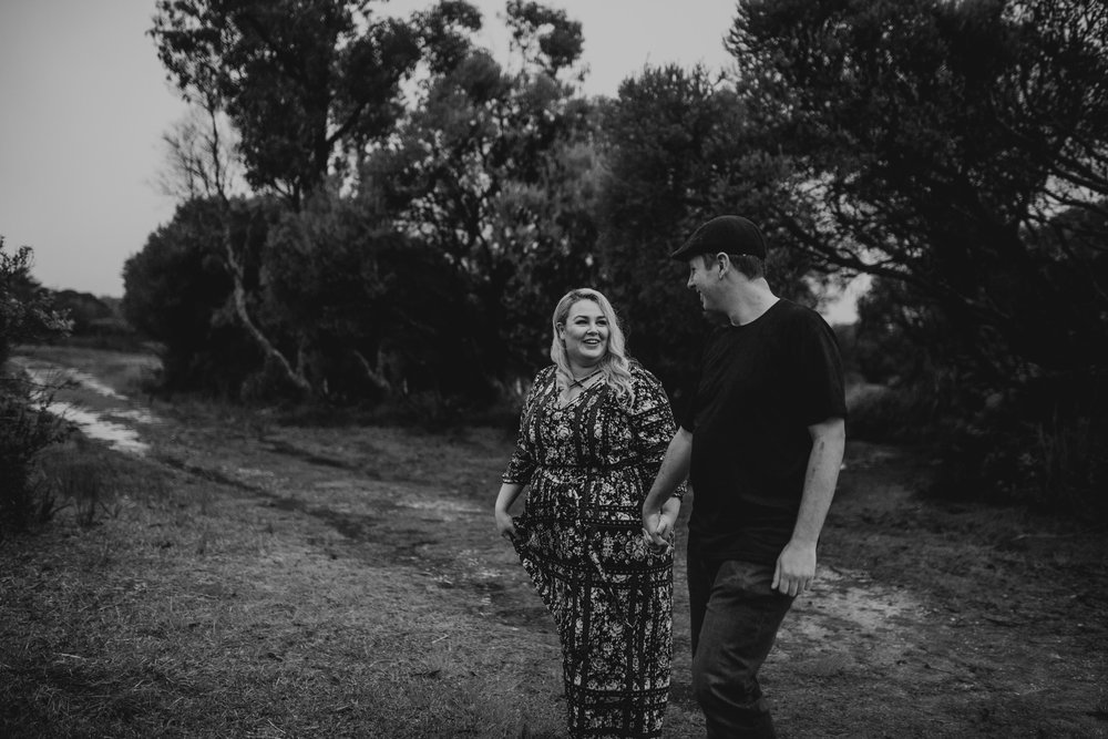 Bree+Rob+Southern+Highlands+Robertson+Engagement+Session-35.jpg