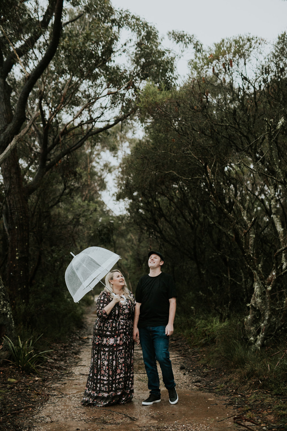 Bree+Rob+Southern+Highlands+Robertson+Engagement+Session-36.jpg