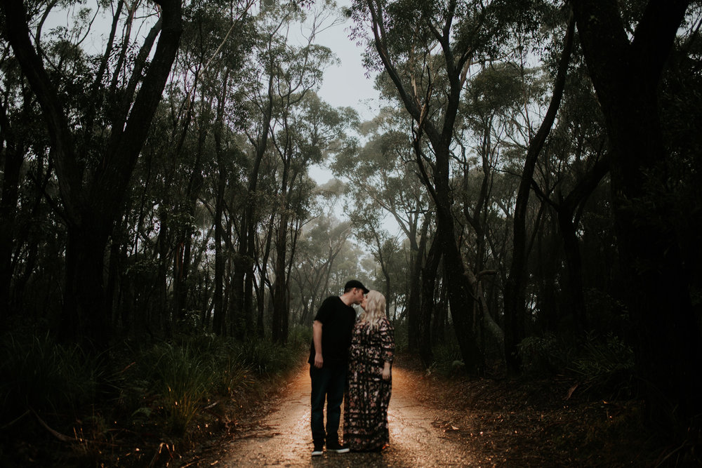 Bree+Rob+Southern+Highlands+Robertson+Engagement+Session-42.jpg