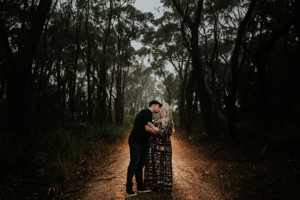 Bree+Rob+Southern+Highlands+Robertson+Engagement+Session-43.jpg