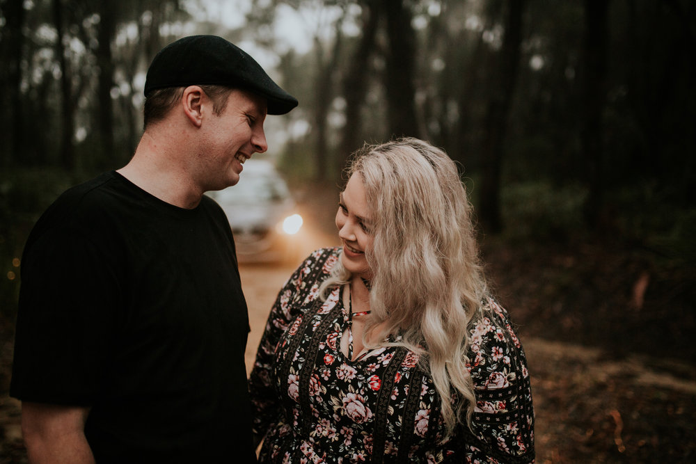 Bree+Rob+Southern+Highlands+Robertson+Engagement+Session-45.jpg