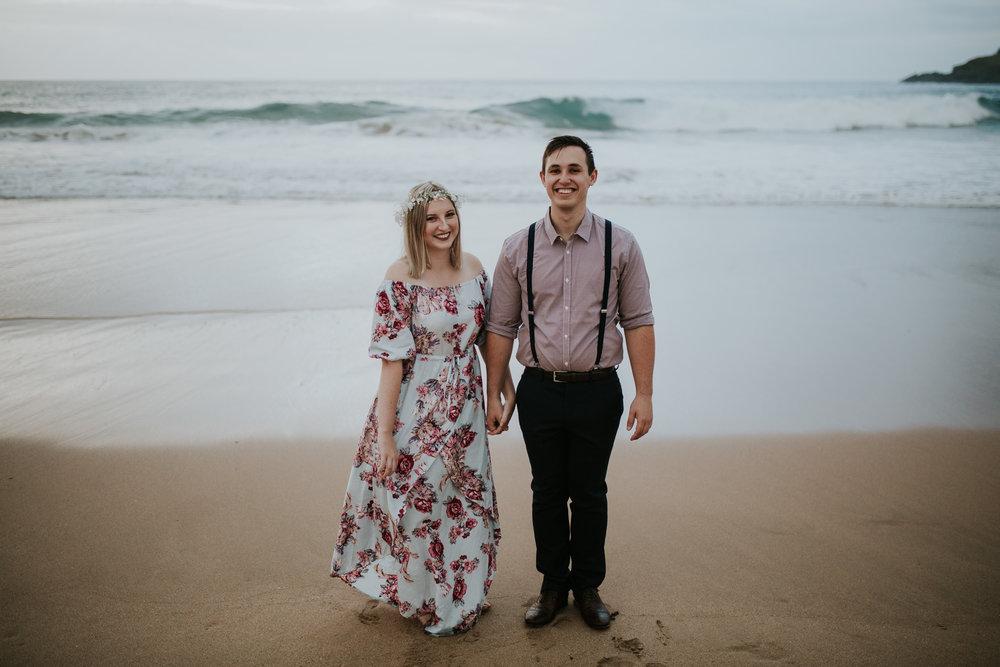 Ebony+Aj+Engagement+Kiama+Beach-2.jpg