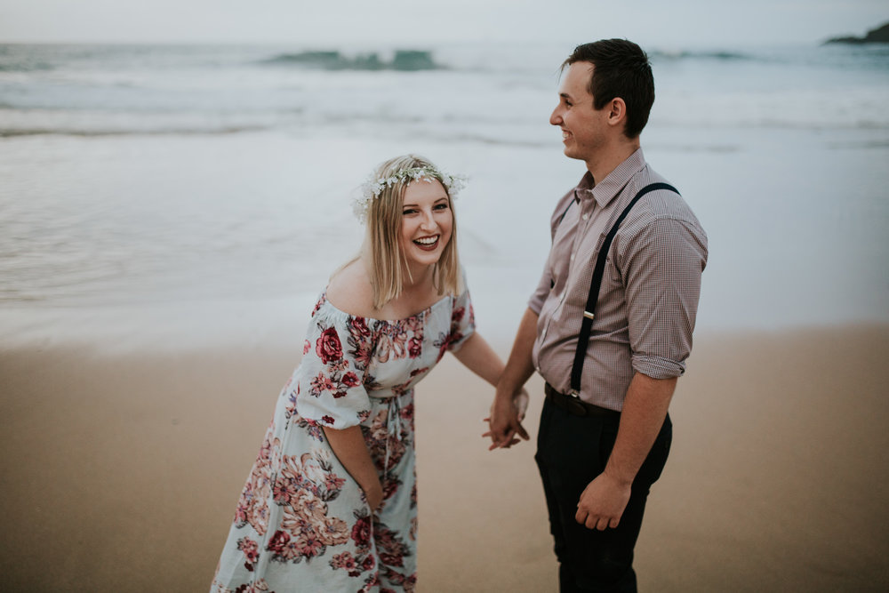 Ebony+Aj+Engagement+Kiama+Beach-3.jpg