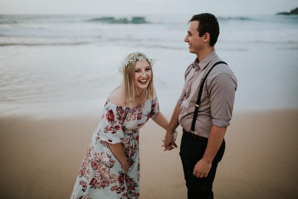 Ebony+Aj+Engagement+Kiama+Beach-3.jpg