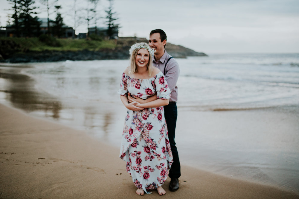 Ebony+Aj+Engagement+Kiama+Beach-9.jpg