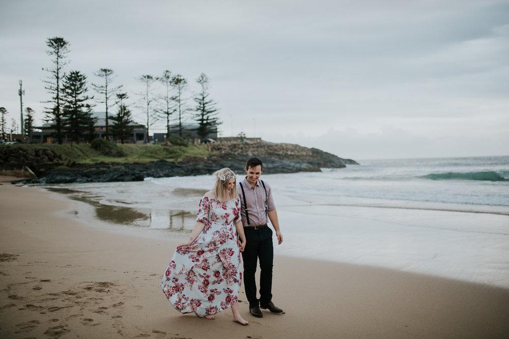 Ebony+Aj+Engagement+Kiama+Beach-10.jpg