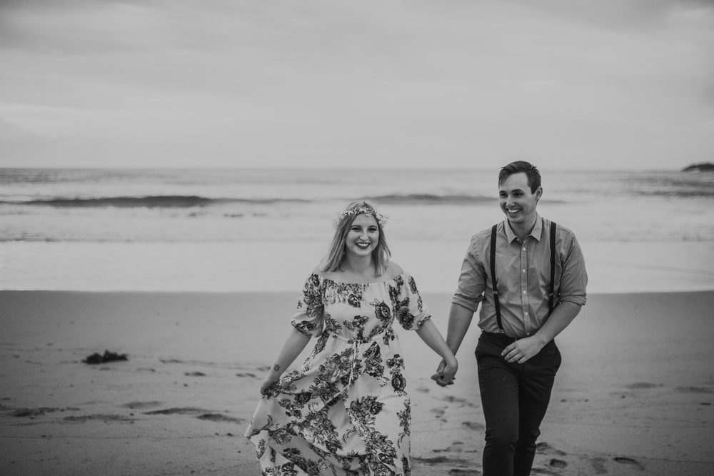 Ebony+Aj+Engagement+Kiama+Beach-11.jpg