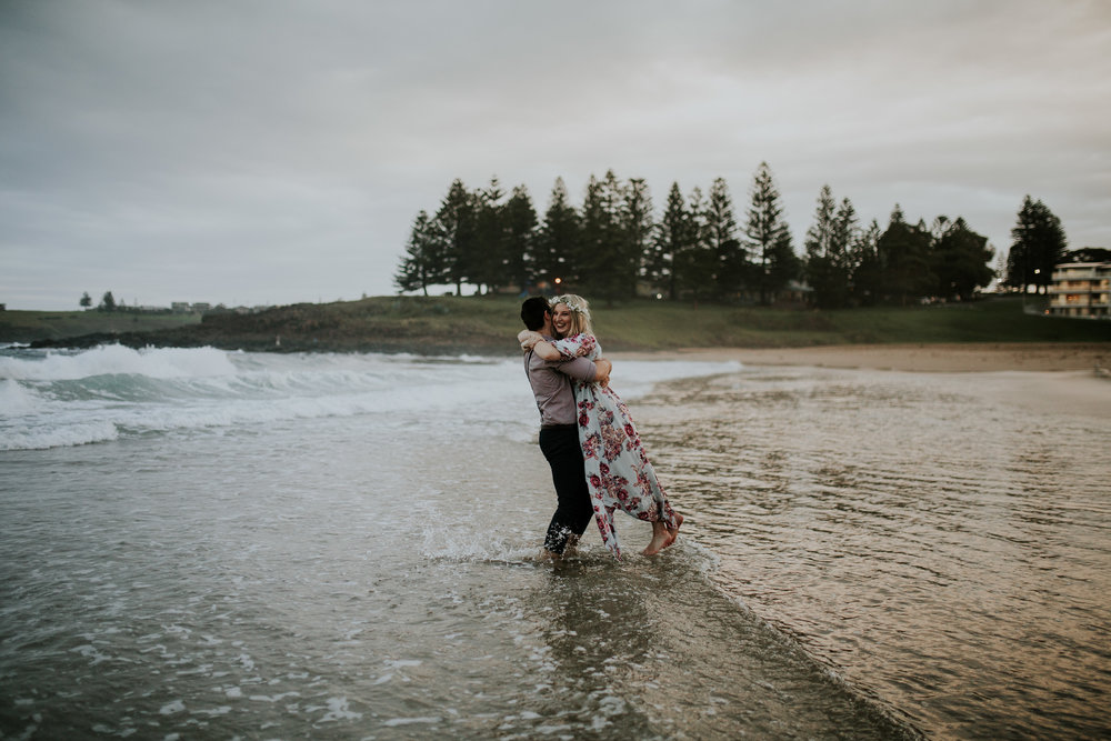 Ebony+Aj+Engagement+Kiama+Beach-15.jpg