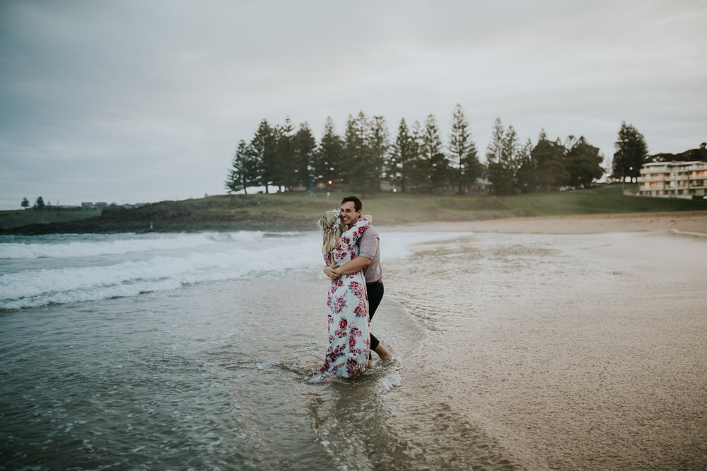 Ebony+Aj+Engagement+Kiama+Beach-16.jpg