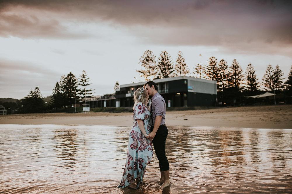 Ebony+Aj+Engagement+Kiama+Beach-20.jpg