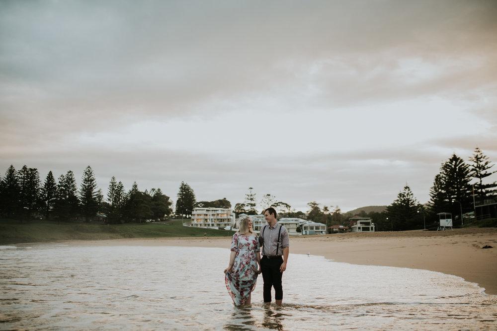 Ebony+Aj+Engagement+Kiama+Beach-21.jpg