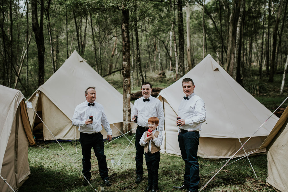 Emma+John+Far+South+Coast+Wedding+Festivl+Glamping+Bush-77.jpg