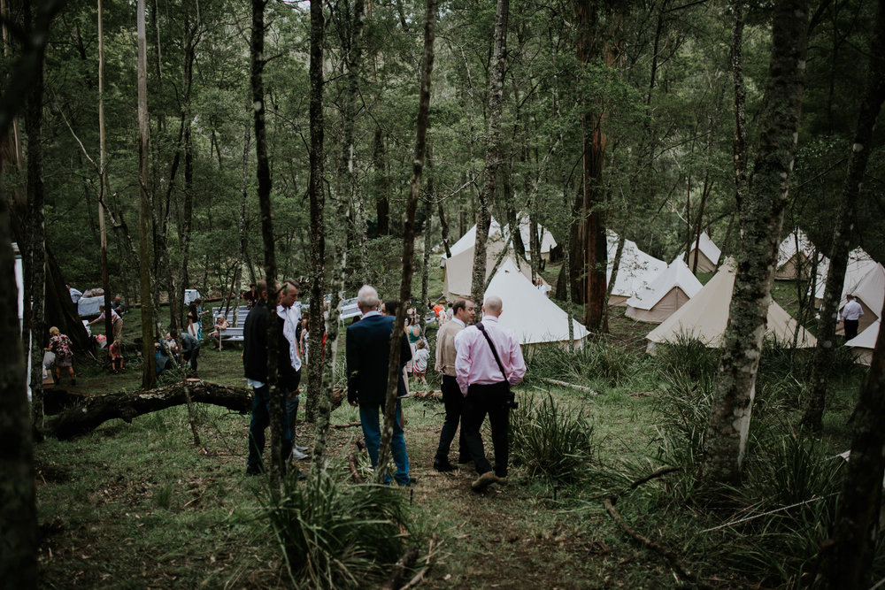 Emma+John+Far+South+Coast+Wedding+Festivl+Glamping+Bush-76.jpg